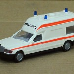 mercedes-benz-binz2001-met-ambulance