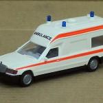 mercedes-benz-binz2001-met-ambulance