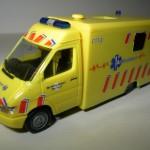 witte-kruis-den-haag-container