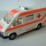 ford-transit-komar