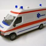 los-model-uit-set-presentatie-mb-sprinter-96