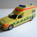 los-model-uit-set-vakbeurs-98